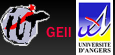 www.geiiangers.fr.st Index du Forum